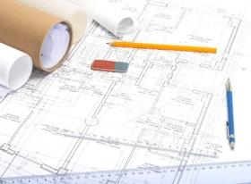 Progettazione online impianto elettrico for Progettazione on line